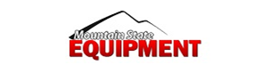 Mountain State Equipment Service Corp.